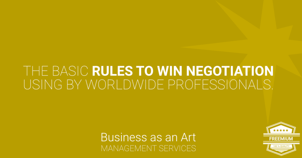 basic-rules-to-win-negotiation-using-worldwide-professionals-freemium