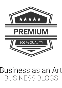 business-as-an-art-subscription