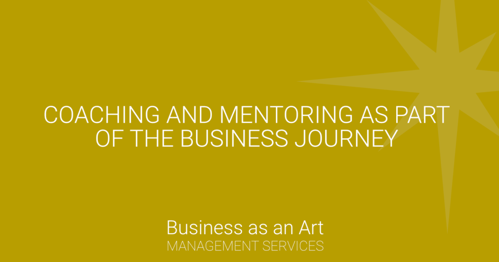 coaching-mentoring-part-of-your-business-journey