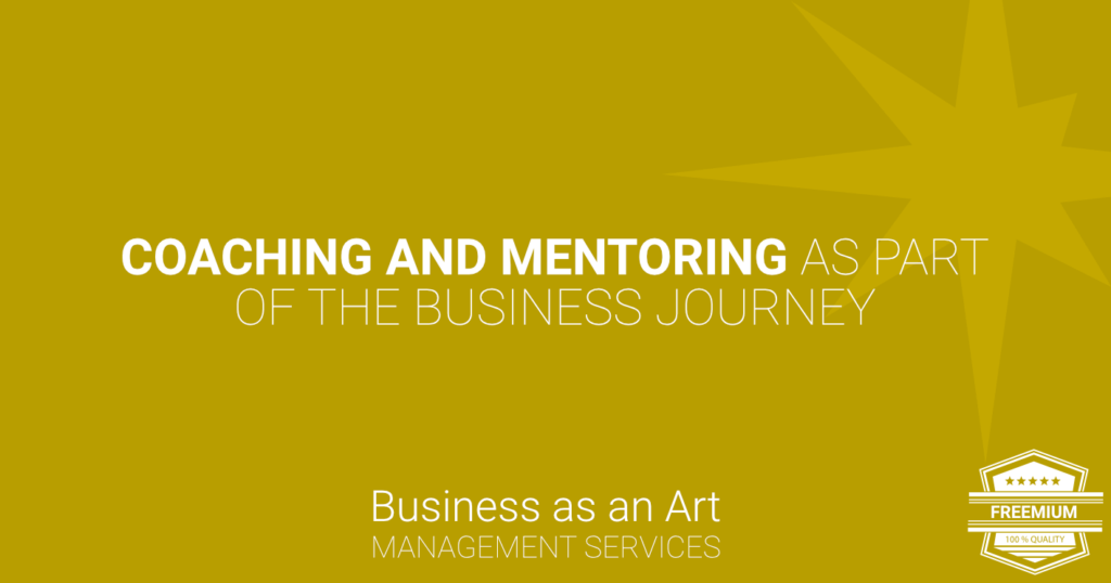 coaching-mentoring-part-of-your-business-journey-freemium