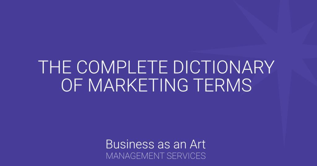 complete-dictionary-of-marketing-terms
