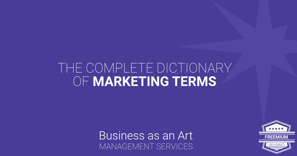 complete-dictionary-of-marketing-terms-freemium
