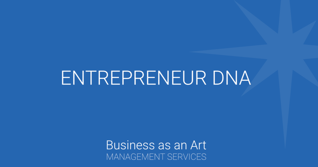entrepreneur-businessmen-dna