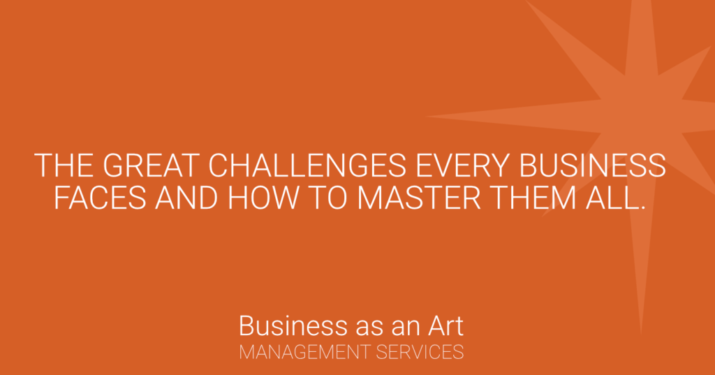 great-challenges-every-business-faces-and-how-master-them