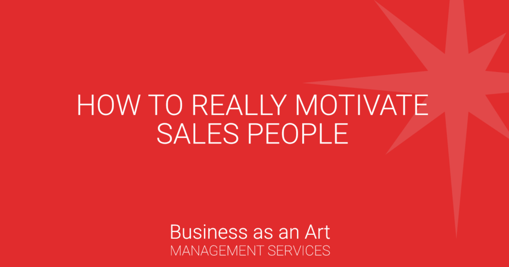 how-to-really-motivate-sales-people-salespeople