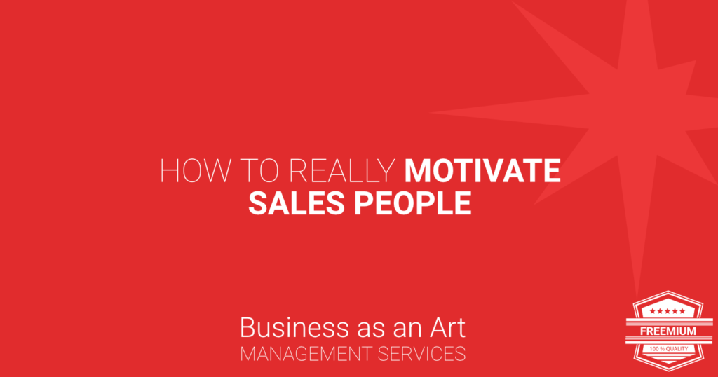 how-to-really-motivate-sales-people-salespeople-freemium
