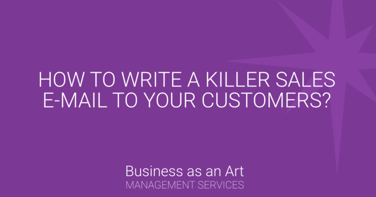 how-to-write-killer-sales-email-to-customers-sequence
