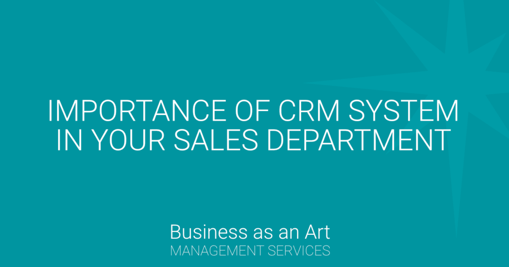importance-of-crm-system-in-your-sales-department