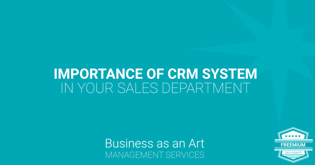 importance-of-crm-system-in-your-sales-department-freemium