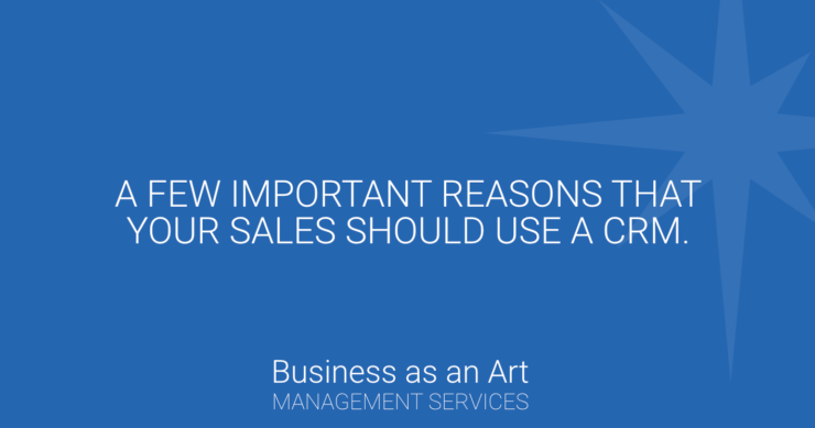 important-reasons-that-your-sales-should-use-crm