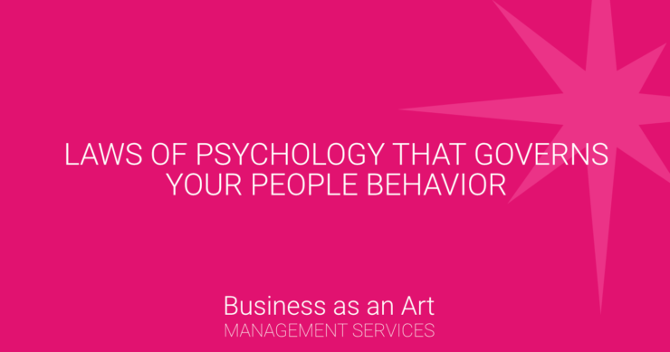 laws-of-psychology-that-govern-your-people-behaviour