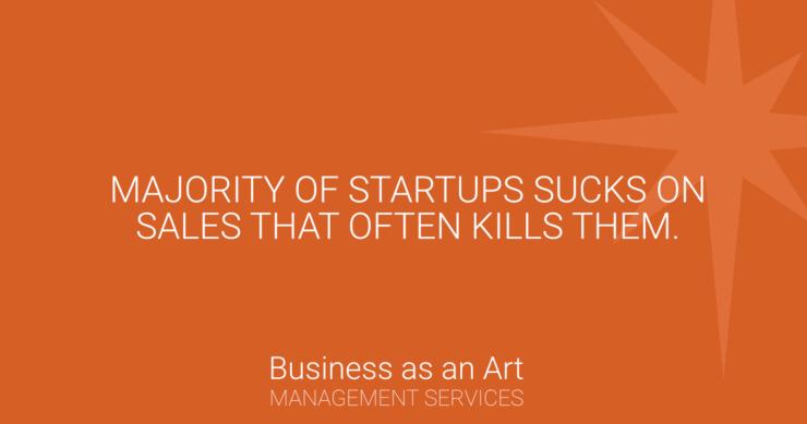 majority-of-startups-sucks-on-sales