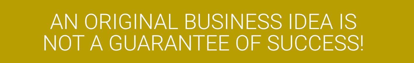 original-business-idea-is-not-guarantee-of-success-headline