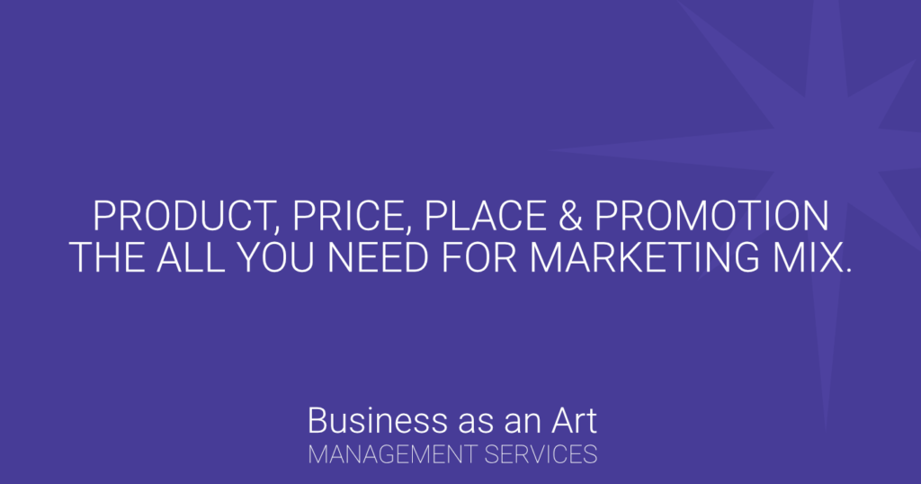 product-price-place-promotion-all-you-need-for-marketing-mix