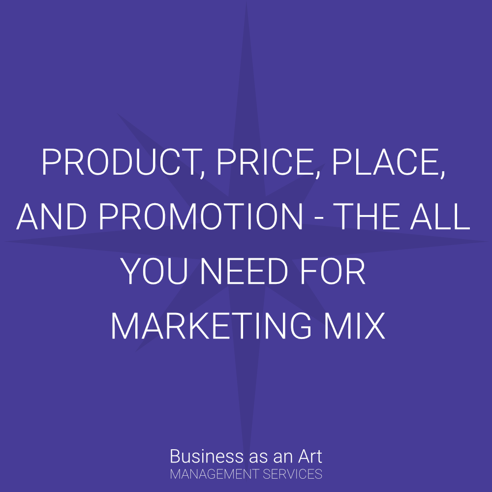product proce place promotion keys all you need for marketing mix