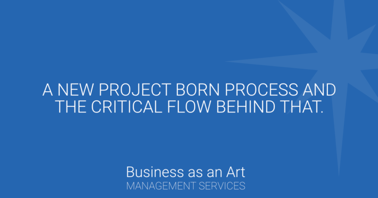 project-born-process-and-critical-flow-behind-that