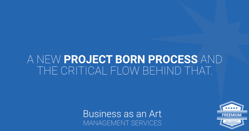 project-born-process-and-critical-flow-behind-that-freemium