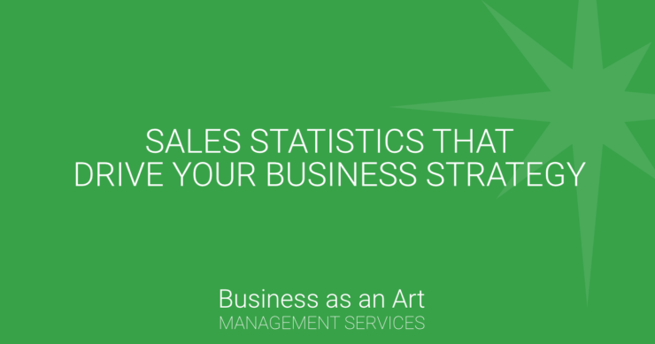 sales-statistics-that-drive-your-business-strategy