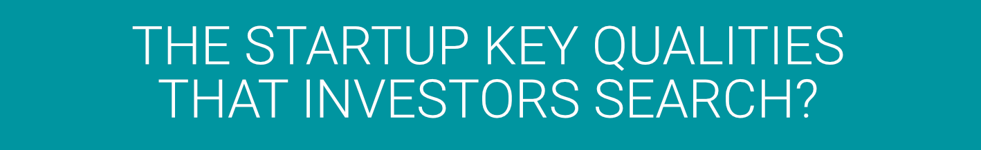 startup-key-factors-that-ivestors-search-headline