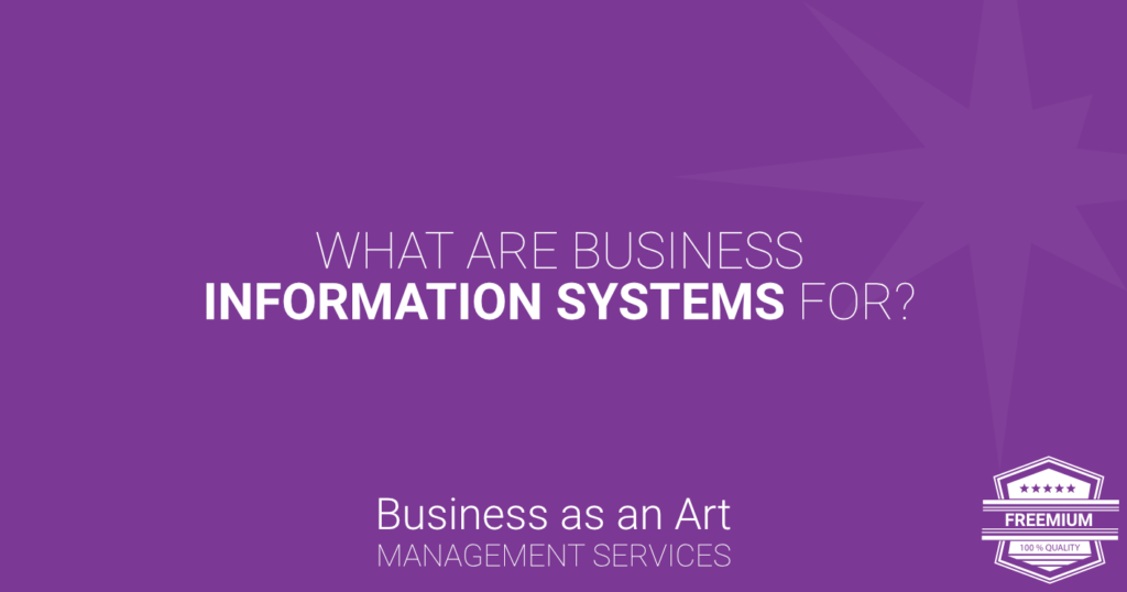 what-are-business-information-systems-for-freemium