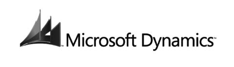 Microsoft-Dynamics-CRM-headline