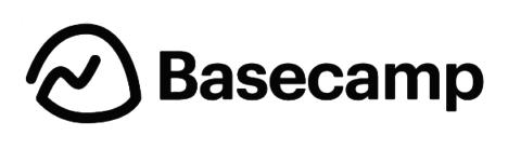 basecamp-headline