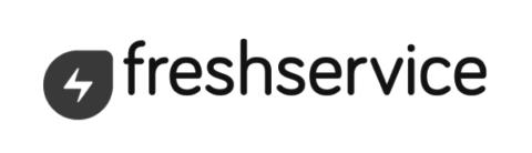 freshservice-service-desk-headline