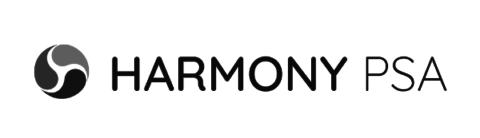 harmony-psa-headline