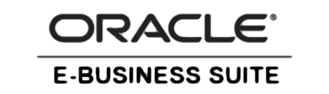 oracle-business-suite-headline
