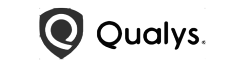 qualys-security-platform-headline
