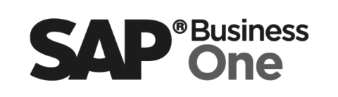 sap-business-one-cloud-erp-headline