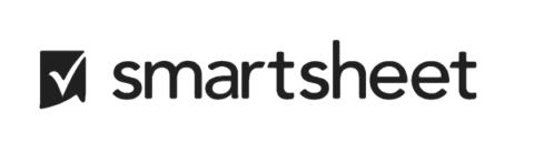 smartsheet-headline