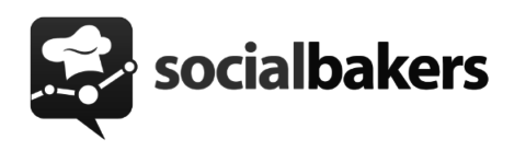 social-bakers-headline