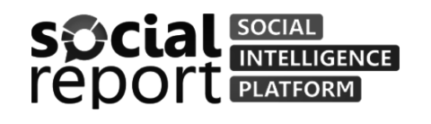 social-report-headline