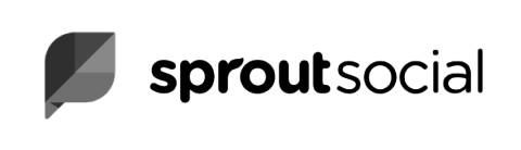 sprout-social-headline
