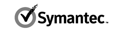 symantec-headline