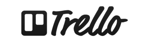 trello-headline