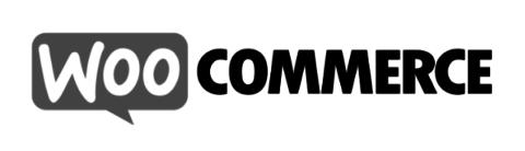 woo-commerce-headline