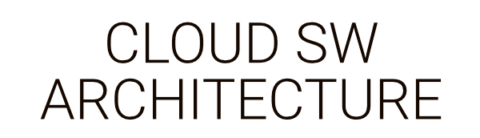 Cloud Software Architecture by Business as an Art