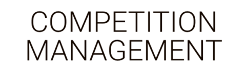 Competition Management by Business as an Art