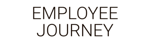 Employee Journey by Business as an Art