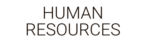 Human Resources by Business as an Art
