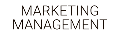 Marketing Management by Business as an Art