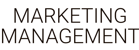 Marketing Management by Business as an Art