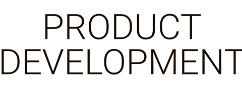 Product Development by Business as an Art