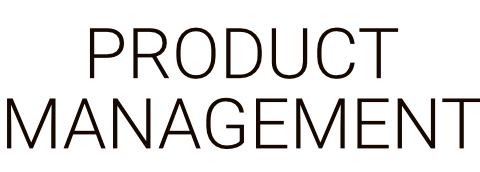 Product Management by Business as an Art