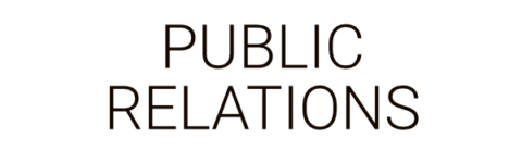 Public Relations Strategy by Business as an Art