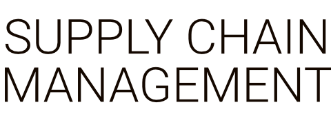 Supply Chain Management by Business as an Art