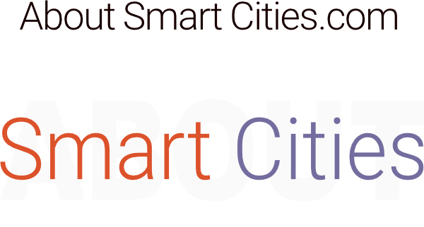 about smart cities link