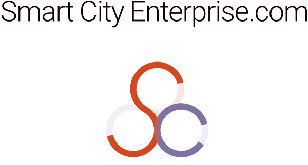 smart city enterprise link